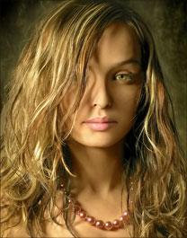 Single professional women - Odessaukrainedating.com