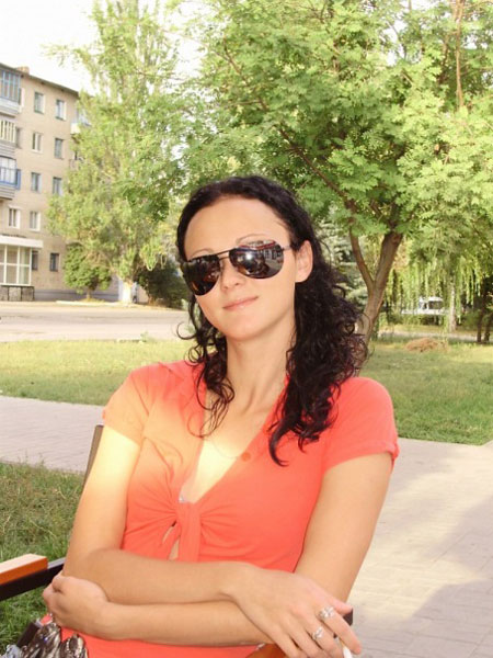 Single white female - Odessaukrainedating.com