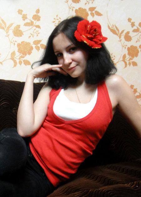 Single women - Odessaukrainedating.com