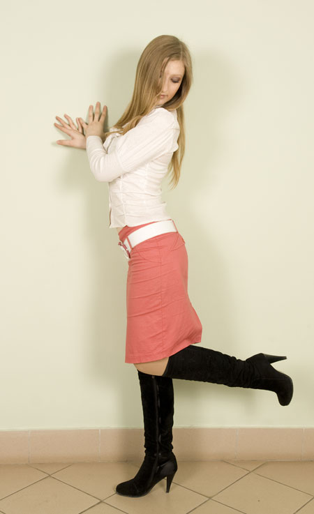 Single women for men - Odessaukrainedating.com