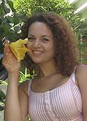 Single women looking - Odessaukrainedating.com