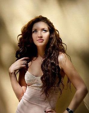 Odessaukrainedating.com - Single women seeking men