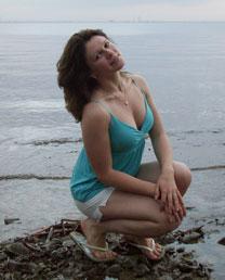 Single young women - Odessaukrainedating.com