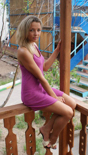 Singles girls - Odessaukrainedating.com