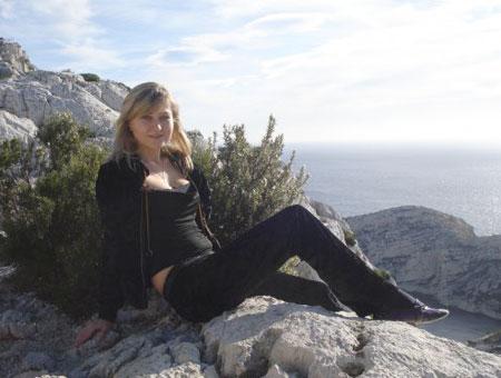 Singles woman - Odessaukrainedating.com