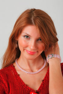 Odessaukrainedating.com - Singles women