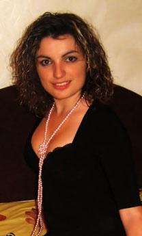 Sweet girls pic - Odessaukrainedating.com