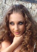 Odessaukrainedating.com - Talk to singles