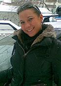 Odessaukrainedating.com - Talk with girls