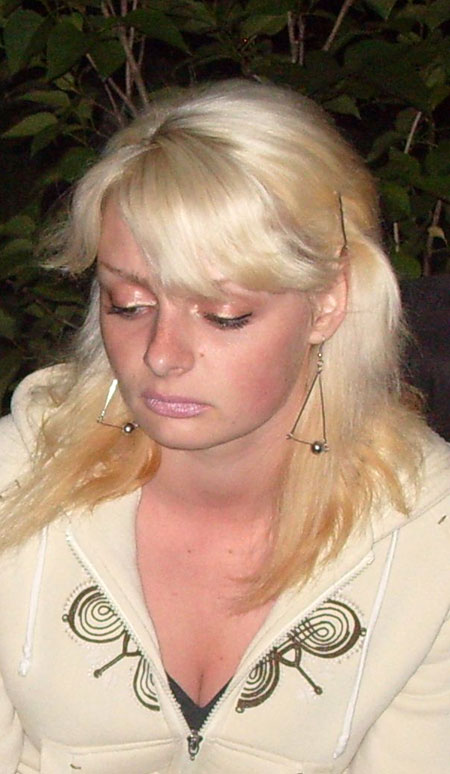 Odessaukrainedating.com - The bride price