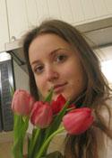 To find a woman - Odessaukrainedating.com