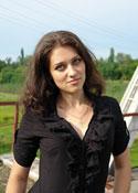 Very young girls - Odessaukrainedating.com