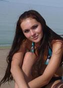 Ways to meet women - Odessaukrainedating.com