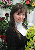 Odessaukrainedating.com - White meet