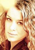 Wife beautiful - Odessaukrainedating.com