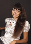 Odessaukrainedating.com - Wife photos