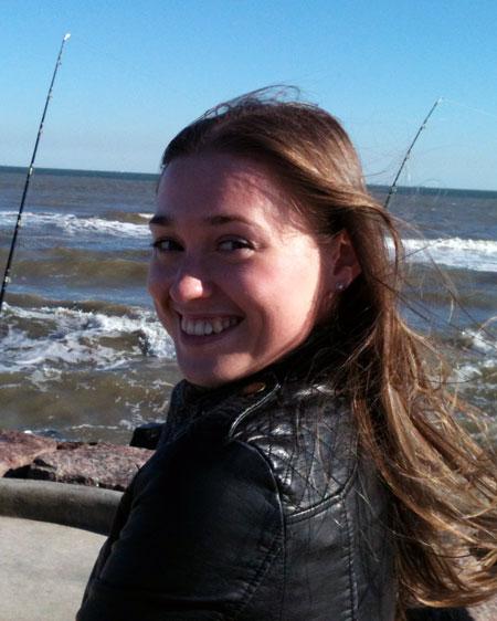 Wife pics - Odessaukrainedating.com