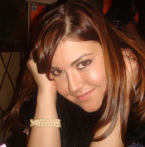 Odessaukrainedating.com - Wife picture