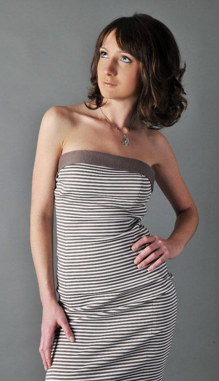Wife pictures - Odessaukrainedating.com