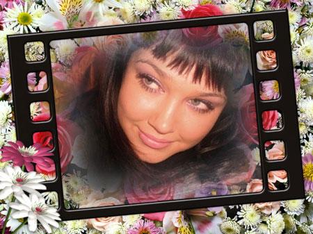 Woman agency - Odessaukrainedating.com