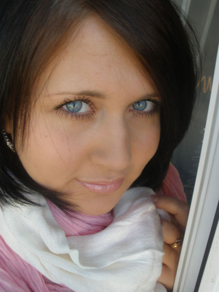 Odessaukrainedating.com - Woman and single