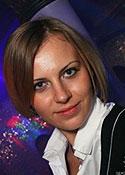 Odessaukrainedating.com - Woman image