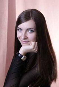 Woman only - Odessaukrainedating.com