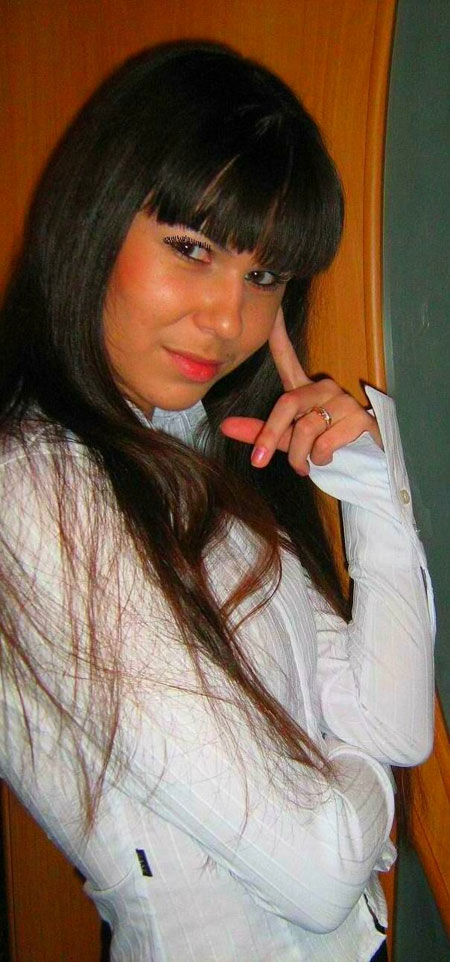 Woman personals - Odessaukrainedating.com
