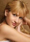 Odessaukrainedating.com - Woman seeking man