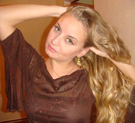 Woman wife - Odessaukrainedating.com