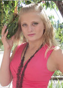 Odessaukrainedating.com - Women agency