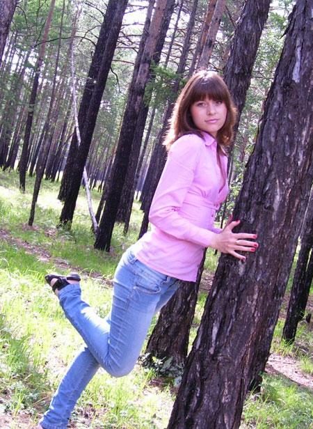 Women beautiful - Odessaukrainedating.com
