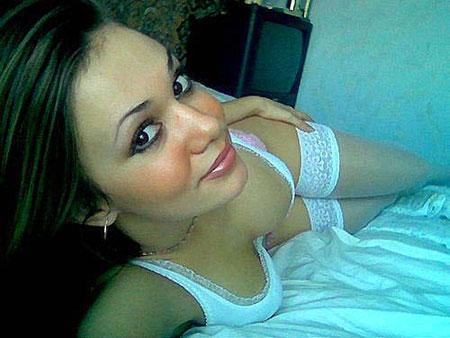 Women cute - Odessaukrainedating.com