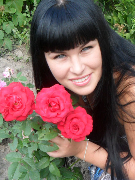 Odessaukrainedating.com - Women for men