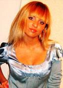 Women friends - Odessaukrainedating.com