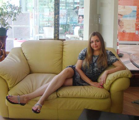 Odessaukrainedating.com - Women gallery