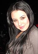 Women looking for a man - Odessaukrainedating.com