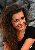 Odessaukrainedating.com - Women love