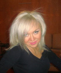Women models - Odessaukrainedating.com