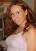 Odessaukrainedating.com - Women photos