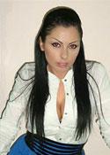 Odessaukrainedating.com - Women pic