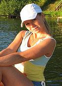 Women pictures - Odessaukrainedating.com