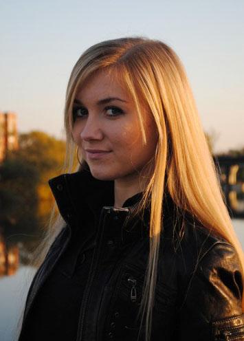Odessaukrainedating.com - Women romance