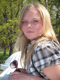 Women seeking - Odessaukrainedating.com