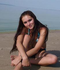 Odessaukrainedating.com - Women seeking casual