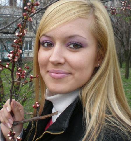 Odessaukrainedating.com - Women telephone