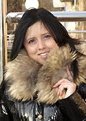 Women to meet - Odessaukrainedating.com