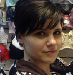 Odessaukrainedating.com - Women white