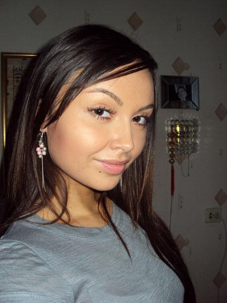 Women who want to meet - Odessaukrainedating.com