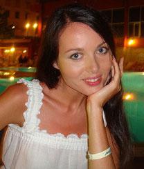 Young beautiful - Odessaukrainedating.com